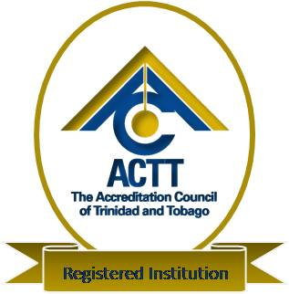 Accreditation Council of Trinidad & Tobago